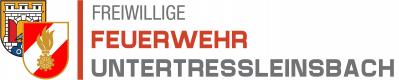 ff-aktiv Untertressleinsbach